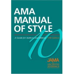Ama_style_guide