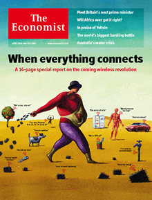 Economist_april_28_cover_sml
