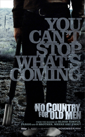 No_country_for_old_men2