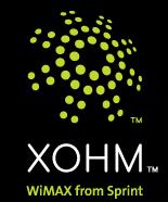 Xohm2