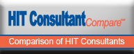 Hitconsultantcompare