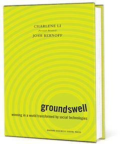 Groundswell_book