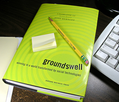 Groundswell_sm