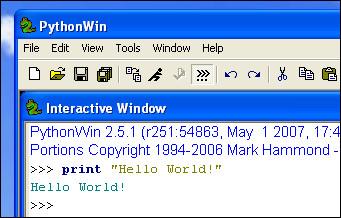 Pythonscreenshot_2
