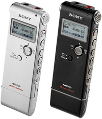 Sonyicdvoicerecorders_2